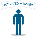 2-activated-member