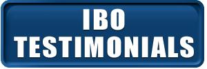 ibo-testimonials